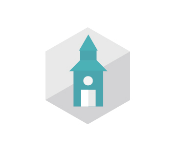 Church Interpreting