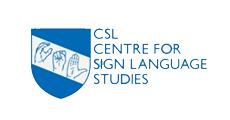 Centre for Sign Language Studies (CSLS)